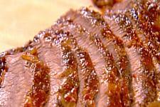 bbq corned beef